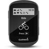 Garmin Edge 130 Fahrradcomputer Mountain Bike Bundle